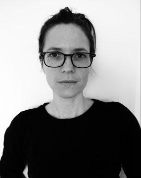 Mathilde Berthelot