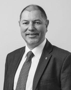 Jean-Marc Comte